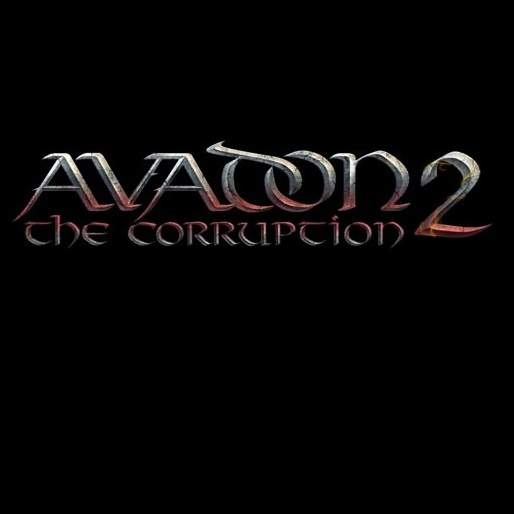 Mobile Game of the Week: <em>Avadon 2: The Corruption</em> Review (iOS)