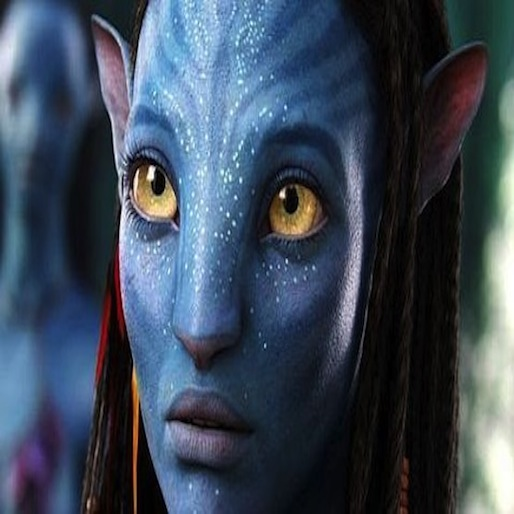 <i>Avatar</i> Soars to Practiced Heights for a New Platform