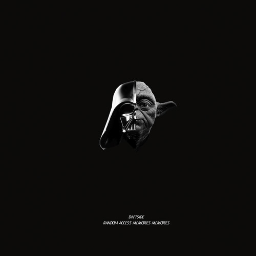 Listen to Nicolas Jaar's Darkside Remix Daft Punk's <i>Random Access Memories</i>