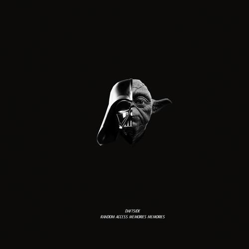 Listen to Nicolas Jaar's Darkside Remix Daft Punk's <i>Random Access Memories</i>
