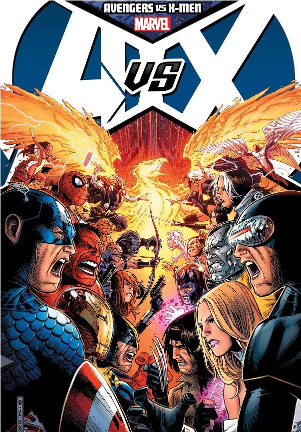 avengers vs xmen hc.jpg