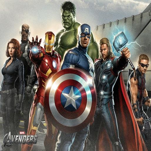 Mark Ruffalo Says Marvel's Considering Another Hulk Movie