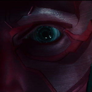 Final <i>Avengers: Age of Ultron</i> Trailer Gives First Look at The Vision