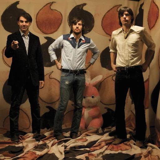 The Avett Brothers Prep for New Rick Rubin-Produced Album