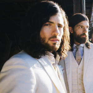 The Avett Brothers Announce New Album <i>Magpie and the Dandelion</i>