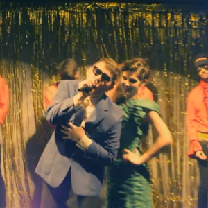 """Watch the Hilarious, Awesome Los Campesinos! """"Avocado, Baby"""" Video"""