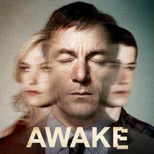 """<i>Awake</i> Review: """"Pilot"""" (Episode 1.01)"""