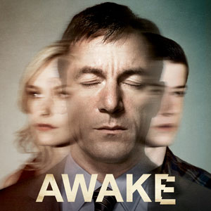 "<i>Awake</i> Review: ""Pilot"" (Episode 1.01)"