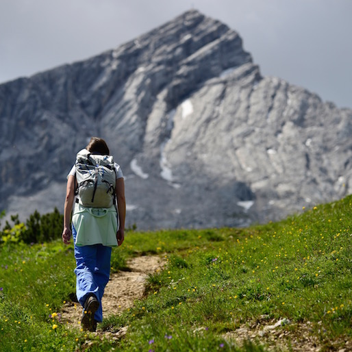 Backpacking and Craft Beer: 5 Beers Worth The Weight
