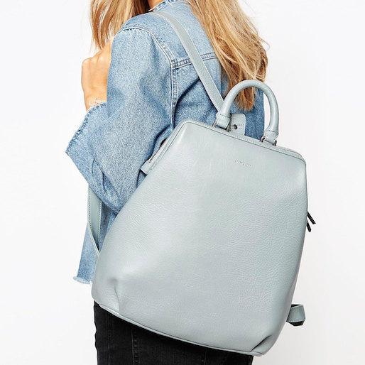 25 Backpacks for the Cool School Girl