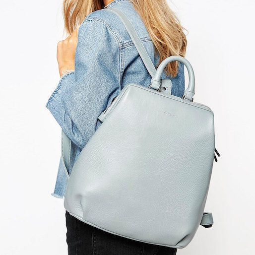 25 Backpacks for the Cool School Girl