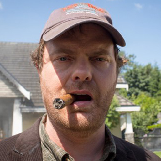 "<i>Backstrom</i> Review: ""Bella"""
