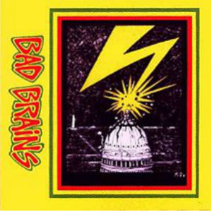 Bad Brains Announce New Album, &lt;i&gt;Into the Future&lt;/i&gt;