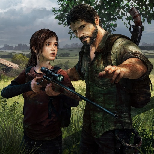 Bad Dads Vs. Hyper Mode: The Father-Daughter Bond In Videogames
