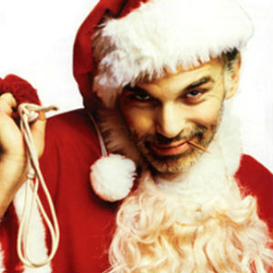 <i>Bad Santa 2</i> in the Works