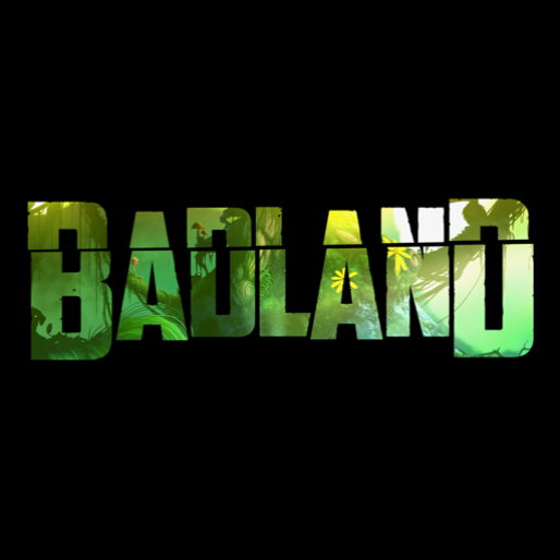 Mobile Game of the Week: <i>Badland</i> (iOS)