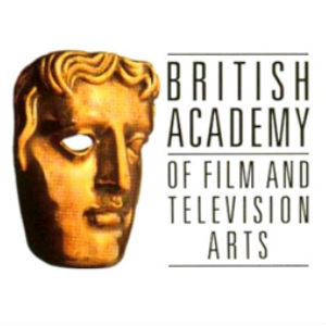 BAFTAs: <em>12 Years a Slave</em>, <em>Gravity</em> Win Best Picture Honors
