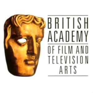 BAFTAs: <em>12 Years a Slave</em>, <em>Gravity</em> Win Best Picture Honors