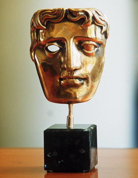 BAFTAs Announce Nominees