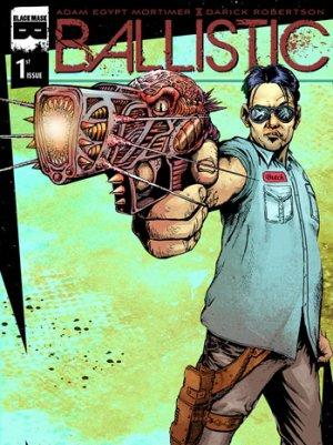 Black Mask Studios Recruits Alan Moore, Art Spiegelman, More to Develop Original Comics