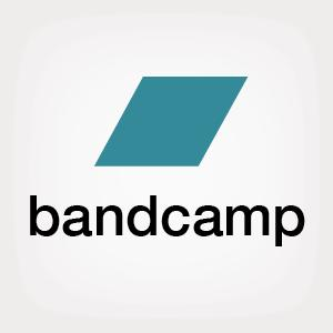 Bandcamp Introduces New Feature, Bandcamp for Labels
