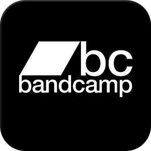 Bandcamp Announces New Subscription Service