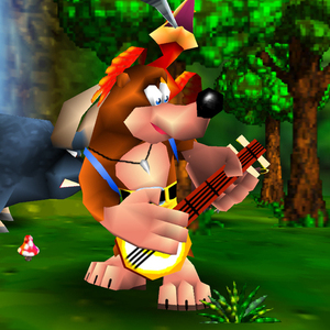 Players Rally in Support of Meat Boy and Banjo as Next <i>Super Smash Bros.</i> Characters