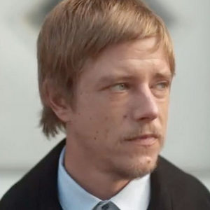 """Watch Paul Banks' Video for """"Young Again"""""""