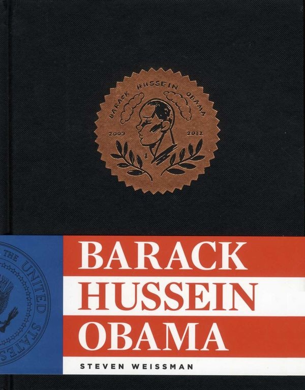 barack hussein obama comic book.jpg