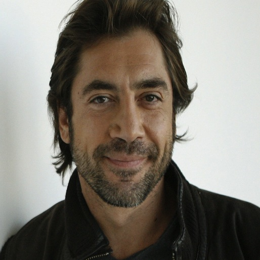 Javier Bardem In Talks To Play Villain In Next <i>Pirates</i> Movie