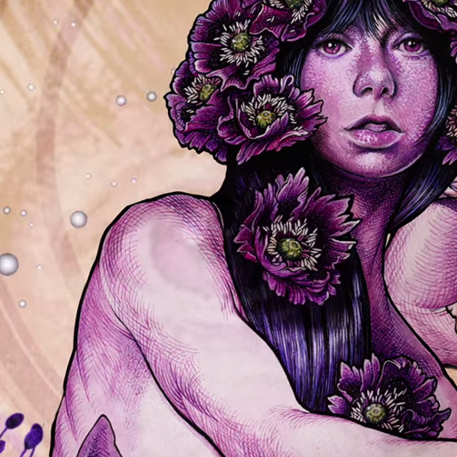 """Baroness Announce New Album and Share New Track, """"Chlorine & Wine"""""""