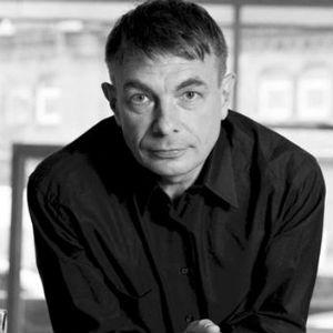 Former Kraftwerk Member to Release New Solo Album
