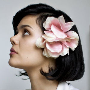 Catching Up With Bat for Lashes