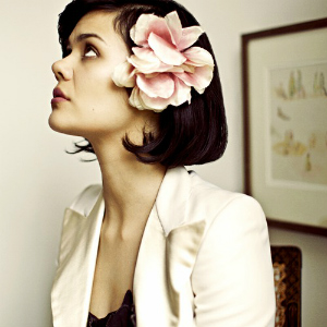 Bat for Lashes Announces Fall North American Tour