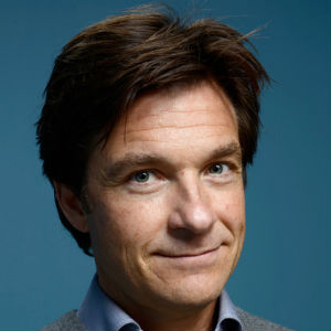 Catching Up With Jason Bateman