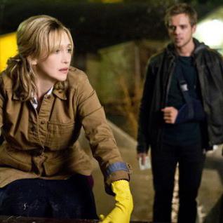 "<i>Bates Motel</i> Review: ""The Man in Number 9"" (Episode 1.07)"