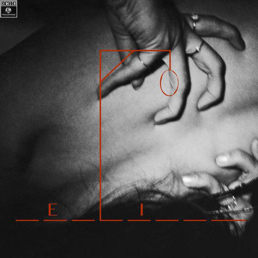 """Bat for Lashes Announces <i>Sexwitch</i> Project, Shares """"Helelyos"""""""