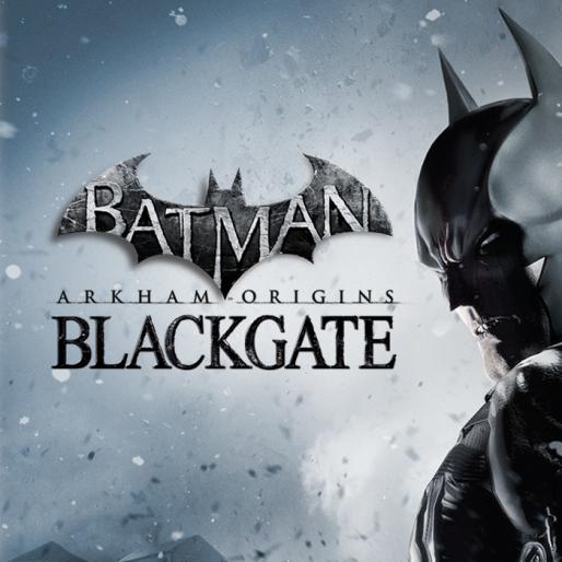 <em>Batman: Arkham Origins Blackgate - Deluxe Edition</em> Review (Multi-Platform)