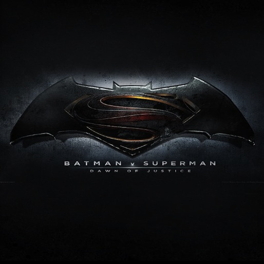 The <i>Batman v Superman</i> Trailer Has Leaked; Being Pulled Offline Early