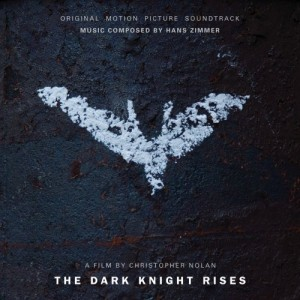 Listen to <i>The Dark Knight Rises</i> Soundtrack