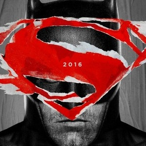 The First Posters for <i>Batman v Superman</i> Want You to Pick a Side