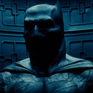 Trailer Preview for <i>Batman v Superman: Dawn of Justice</i> Teases IMAX Event