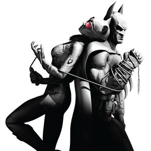 New <i>Batman: Arkham</i> Videogame Expected This Year