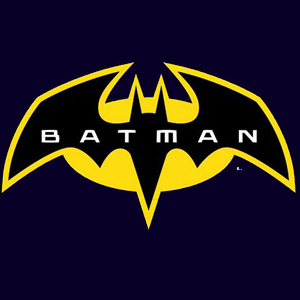 <i>Batman Unlimited: Animal Instincts</i> Original Animated Feature Coming from DC Comics