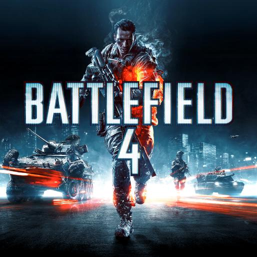 <em>Battlefield 4</em> Review (PC)