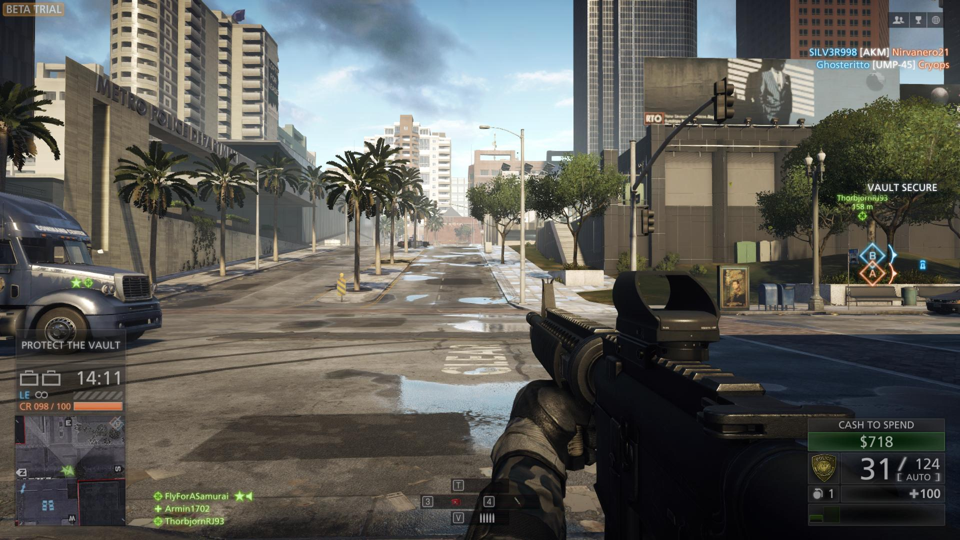 [Resim: battlefield%20hardline%20screen%202.jpg]