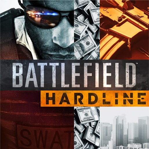 <em>Battlefield Hardline</em> Review: Cop Out