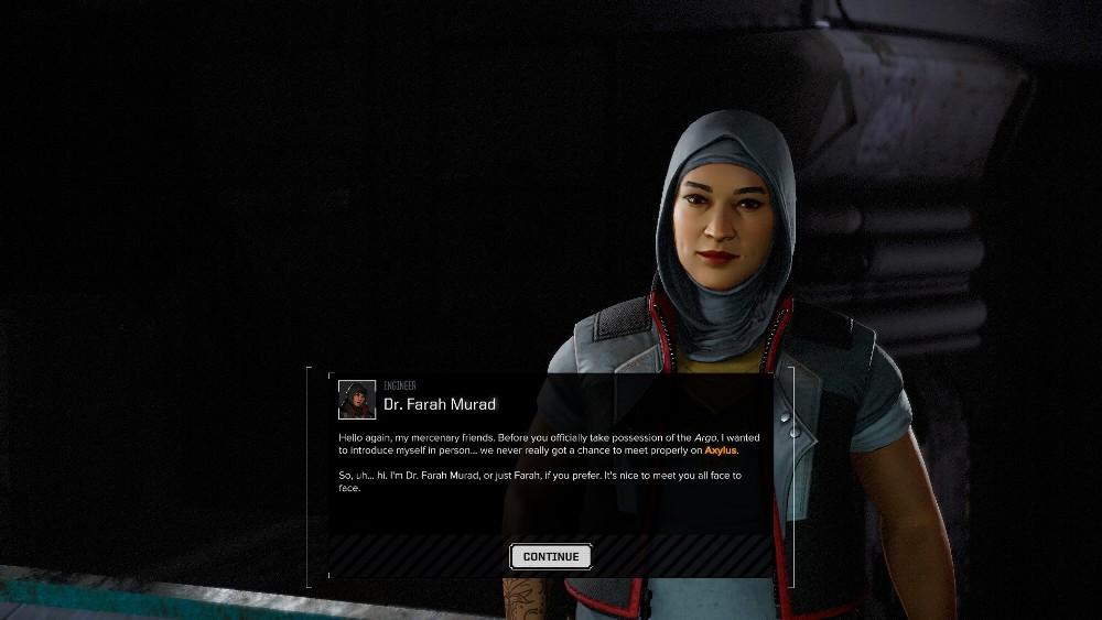 On the Quiet, Effortless Diversity of Battletech :: Games