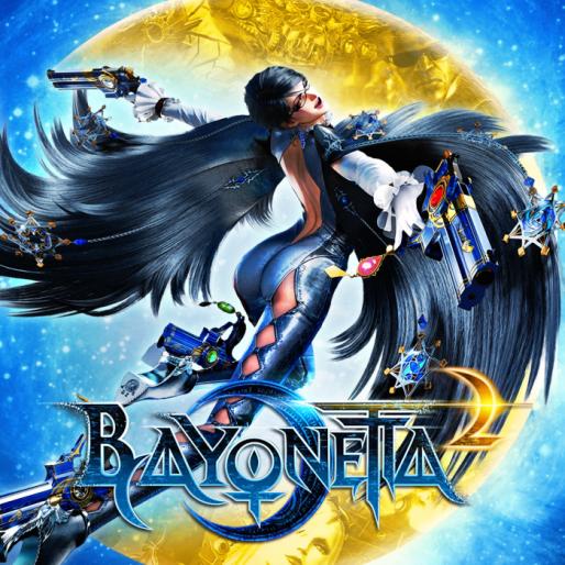 Wardrobe Theory: The Bayonetta Style Guide