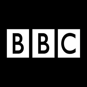 BBC Commissions Oscar Pistorius Documentary